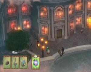L'importance des Quest Magnus