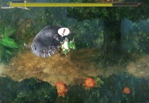 Le génie du combat : les Relay Combos et l'influence du Heartwing Dash