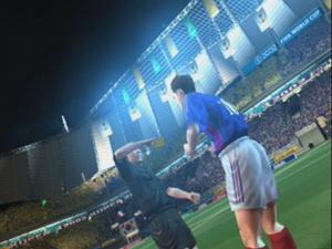 Coupe Du Monde FIFA 2002