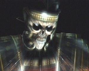 Silicon Knights sur Eternal Darkness 2 ou nouveau Legacy of Kain ?