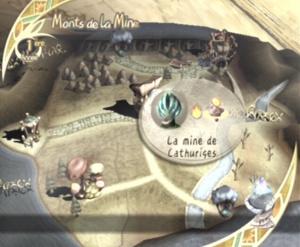 Final Fantasy : Crystal Chronicles
