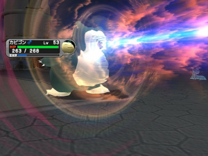 Pokemon XD : Gale Of Darkness - Gamecube