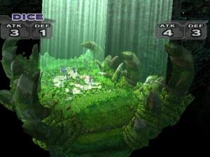 Phantasy Star Online III dans toute sa démesure