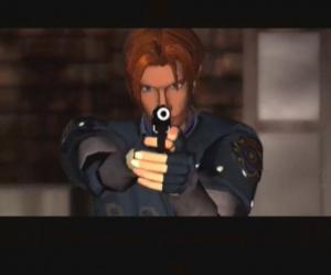 Wiki de Resident Evil 2