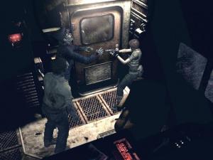 E3 : Resident Evil 0, la genèse
