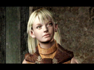 Nouvelles images de Resident Evil 4