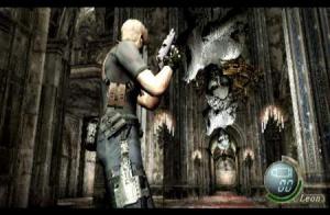 [Rumeur] Un remake de Resident Evil 4 serait en développement pour une sortie en 2022