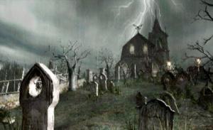 Resident Evil 4 : Le remake aurait été en partie rebooté selon VGC