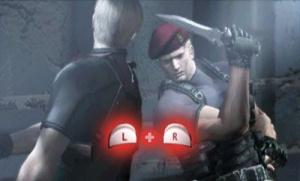 Les boss marquants - Combats les plus mémorables III