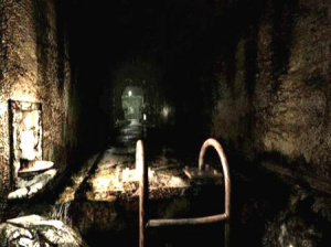 Resident Evil presents...