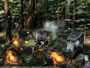 E3 : La totale pour Rebel Strike