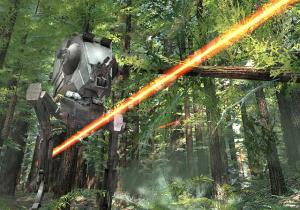 Rebel Strike