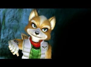 Star Fox :  Nouvelles Images