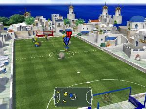 Super Monkey Ball 2 - Gamecube