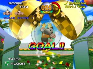 La nouvelle vague des budgets de Sega