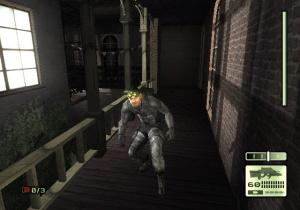 Splinter Cell gratuit sur PC en juillet pour les 30 ans d'Ubisoft