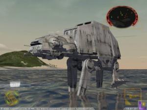 Oldies : Retour sur Star Wars - Rogue Squadron II : Rogue Leader