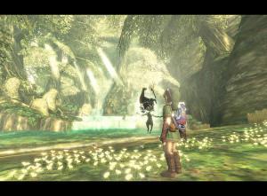 The Legend of Zelda : Twilight Princess soluce, guide complet