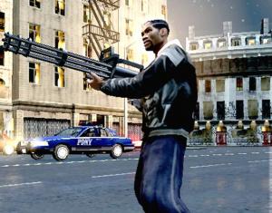 True Crime : New York City en 8 images