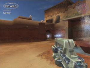 Problèmes financiers chez Crytek : Ryse 2 un jour sur PS4 ?
