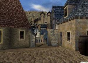 Censure, puritanisme & jeux vidéo