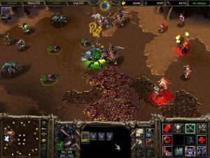 Quels jeux choisir pour une LAN Party ?