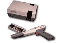 Les débuts de l'ère moderne : la guerre Nintendo/Sega