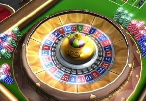 Dragon quest 8 casino prizes