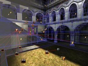 Institut Supérieur de l'Art Digital