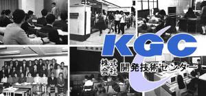 Le cas Japonais : les senmon-gakko, la KGC et Nintendo