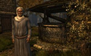 Images de Legends of Daemonica: Farepoynt's Purgatory