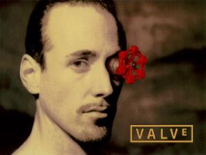 GC 2011 : Valve à la Gamescom