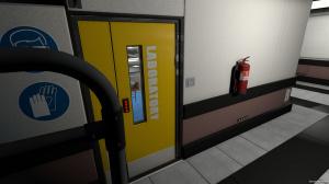 Gamescom : The Assembly à l'essai en réalité virtuelle