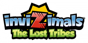 Sony annonce Invizimals : The Lost Tribes