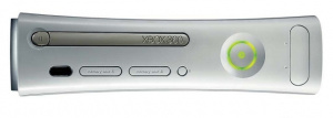 Microsoft annule le X07