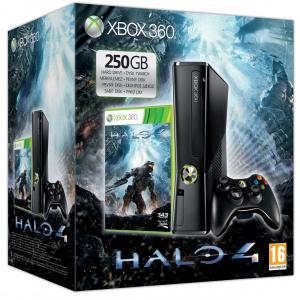 Les offres Xbox 360