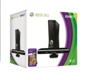 Kinect sur le point de paralyser Times Square ?