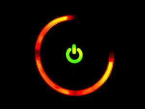 La journée noire de la PS3