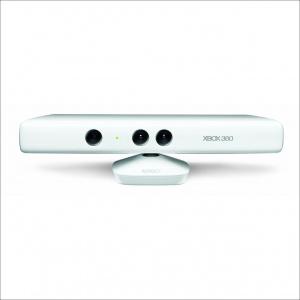 Le pack Xbox 360/Kinect Star Wars en France !