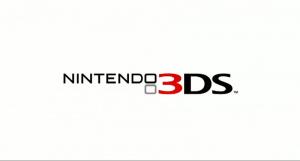 Le 3DSWare pour télécharger vos jeux 3DS
