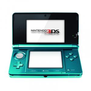 Baisse de prix de la 3DS : Nintendo s'excuse