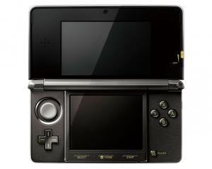 Une 3DS pour les 25 ans de Zelda