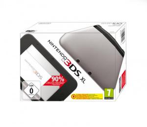 Les offres 3DS