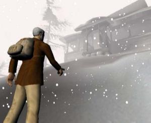 3. La fin d'une époque - Electronic Arts s'empare de Delphine Software