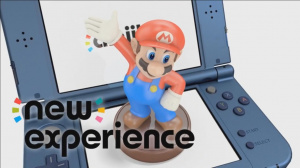 [Mise à jour] Nintendo présente deux nouveaux modèles de 3DS