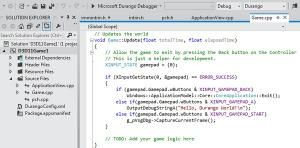 Un devkit Xbox 3 en vente sur le Net !