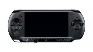 GC 2011: La nouvelle PSP et la gamme Essentials détaillés