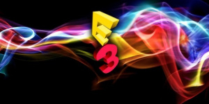 E3 2015 : Les dates