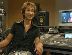 Akira Yamaoka (Silent Hill) quitte Konami