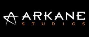 Arkane touché par le plan social d'EA
